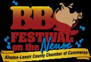 bbq-fest-logo-15