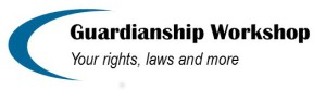Guardianship header